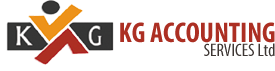 KG Accounting